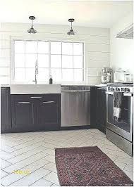 furniture s in nj route 46 lazy boy room ideas area rugs for home decorating new