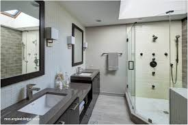 Bed And Bath Decorating Bathroom How To Decorate A Small Bathroom Modern Pop Designs For