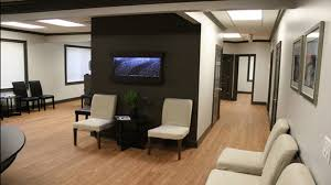 chiropractic office design for chiropractic office. Chiropractic Office Design | Joy Studio Gallery . For A