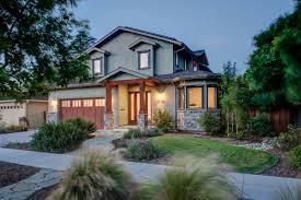 Small Picture Net zero home designs