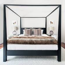 Image Different Types Canopy Bed Bed Styles To Know Wayfairs Ideas Advice Wayfair Bed Styles To Know Wayfair