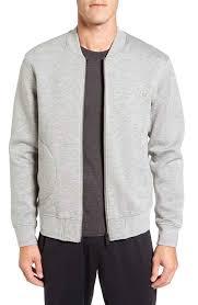 APWORLD  Rakuten Global Market Bench Coat Winter Mens Jacket Bench Mens Jacket