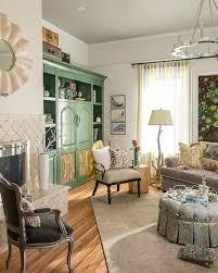 Furniture Consignment Furniture Tulsa Ok