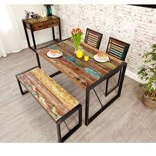 small dining table for 2. Small Dining Table For 2 R