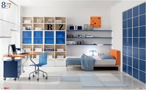 A kids room furniture 2 Tavernierspa