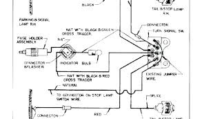 1955 chevy truck turn signal wiring diagram ignition switch the 1970 chevy truck turn signal switch wiring diagram universal new diagrams 1955 chevy truck turn signal wiring diagram