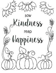 Cool Kindness Coloring Pages Paged For Children New Projectelysiumorg