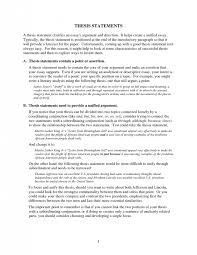 thomas jefferson resume best resume gallery resume example thesis statements for essays thomas jefferson resume thomas jefferson resume