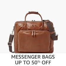 Bags Store: Buy <b>Backpacks</b> For <b>Men</b> & Women online at best prices ...