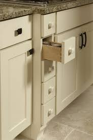 Ash Kitchen Cabinet Doors Mail Cabinet