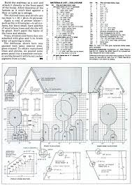 barbie doll house plans medium size of house plans in awesome wooden barbie doll house plans