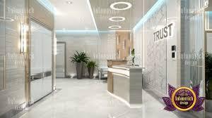 Flooring Design Concepts Office Design Concepts La