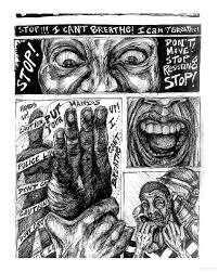 black history essay topics s architects black history essay topics jpg