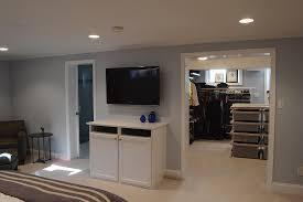 basement remodeling indianapolis. Basement Remodeling Indianapolis Lofty Finishing Companies Nice Decoration Our 54 Best . Entrancing Inspiration Design