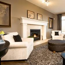 classic home design ideas that never go out of style living rooms