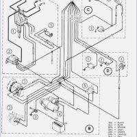 3 0 mercruiser wiring diagram wiring auto wiring diagrams Mercruiser Impeller Diagram amazing mercruiser solenoid wiring diagram ponent electrical mercruiser outdrive trim wiring diagram a part of under