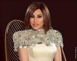 """نجوى كرم تذهل الجمهور بإطلالتها للحلقة الأخيرة من """"ذا فويس سينيور"""" –  Beirutcom.net"""