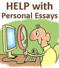 top tricks to write outstanding personal essay best essays personal essays