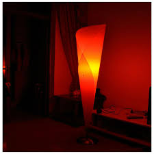 paper lamp shades for floor stand lamps of living room decoration with e27 bulbs crystal chandelier floor lamp fancy floor lamp paper lamp shades for