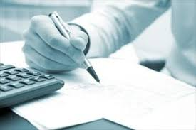 Как рассчитывается курсовая разница по выпискам банка Азбука Учета Как рассчитывается курсовая разница по выпискам банка