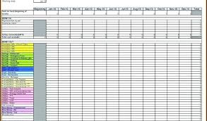 Sample Accounting Excel Spreadsheet Expense Sheet Excel Download Expense Report Excel Template Free