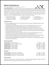 Technical Skills Resume Examples Dew Drops