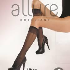 Libra 40 den (x2) - Allure - колготки, гольфы, носки