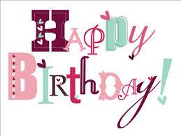 happy birthday design creative happy birthday design vectors vector birthday free download