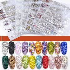YiWu QQ Rhinestones Factory - Amazing prodcuts with exclusive ...
