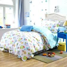 cars twin bed sheets boy sheet set kids comforter race boys cartoon bedding children size bedspread disney pixar cars twin comforter set