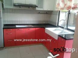 Small Picture Solidtop Sdn Bhd Kitchen Cabinet Marble Granite Quartz Solid