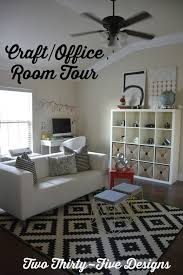 craft office ideas. Craft-Office Room Tour Craft Office Ideas I