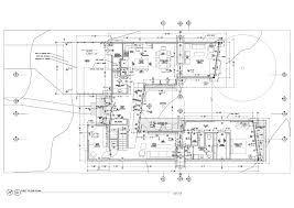 tree house floor plan. Tree House,First Floor Plan House O