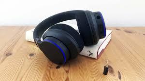 <b>Creative SXFI Air</b> headphones review   TechRadar