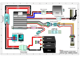 wiring diagram for series box mod wirdig mod box wiring diagram wiring diagram