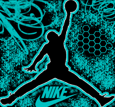 Michael Jordan - Wikipedia, the free encyclopedia , The A...