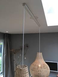 Lightswing Styling Wooninspiratie Diy