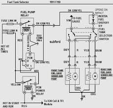 1990 ford alternator wiring diagram wiring diagrams 1990 ford alternator wiring diagram ford f 150 questions 1990 f150 dual tanks cargurus rh 1991 1985