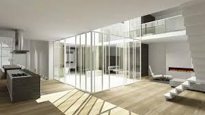 Moderne Inrichting Kleine Woonkamer Huisdecoratie Ideeën