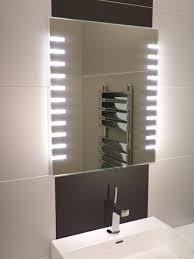 Marvelous Bathroom Mirror Lights 2017 Design – light mirror makeup ...