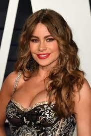 Sofia Vergara refusing to pay ex Nick ...