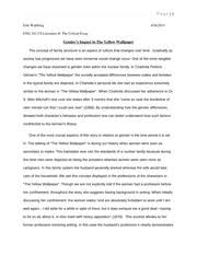 essay sportsand delinquincy professional academic essay don t want to write my paper the eloquent peasant essay topics nervous condition essay