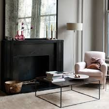 brown and red living room ideas. Full Image Living Room Brown Fur Rug Gorgeous Black Floor Vase Grey And Red Ideas Sofa