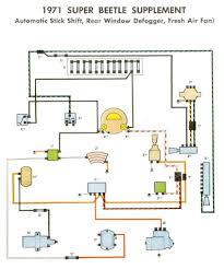 similiar 74 beetle wiring diagram keywords beetle wiring diagram in addition 74 vw super beetle wiring diagram