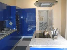 Blue Kitchen Designs Fascinating Kitchen Colors That Stand The Test Of Time HGTV