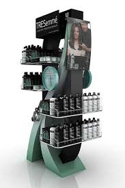 Retail Product Display Stands Pin by Faiz Ahmed on Floats Stalls Pinterest Display design 86