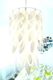 large cylinder lamp shades chandelier drum lamp shades ctcdudleyorg large drum lamp shade grey