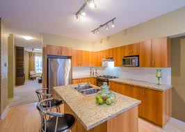 kitchen lighting tips. Position Your Track Right In The Kitchen To Avoid Glare And Shadows Lighting Tips