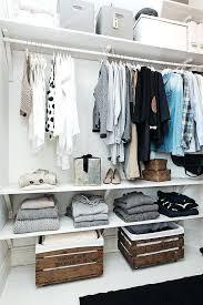 wardrobe storage closet open wardrobe storage more wardrobe closet storage organizer