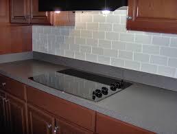 charming ideas subway glass tile backsplash kitchen engaging subway glass tile backsplash e49 subway